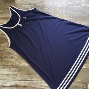 LRL nightgown size medium
